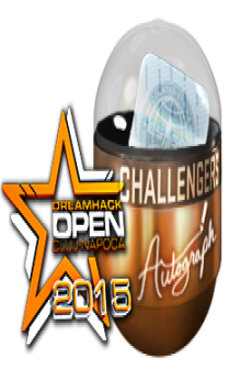 free-autograph-capsule-challengers-foil-cluj-napoca.jpg