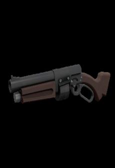 free-baby-face-s-blaster.jpg