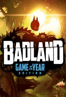 free-badland-game-of-the-year-edition.jpg
