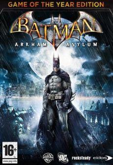 free-batman-arkham-asylum.jpg