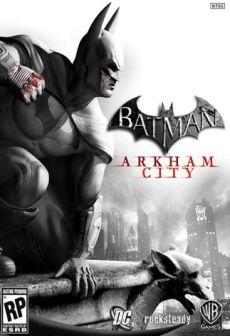 free-batman-arkham-city-goty-edition.jpg