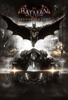 free-batman-arkham-knight-premium-edition.jpg