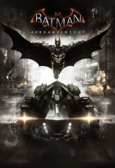 free-batman-arkham-knight.jpg