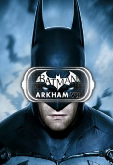 free-batman-arkham.jpg