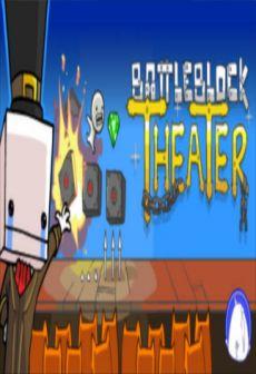 free-battleblock-theater.jpg