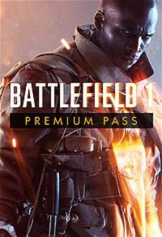 free-battlefield-1-premium-pass.jpg