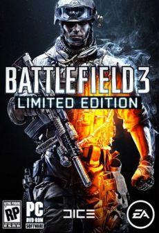 free-battlefield-3-limited-edition-battlefield-3-premium-pack.jpg
