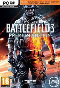 free-battlefield-3-premium-edition.jpg