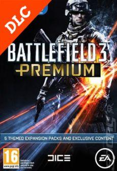 free-battlefield-3-premium.jpg
