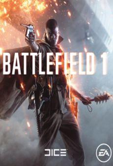 free-battlefield.jpg
