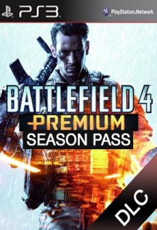 free-battlefield-4-premium-season-pass.jpg