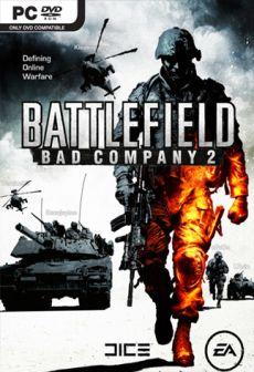 free-battlefield-bad-company.jpg
