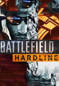 free-battlefield-hardline.jpg