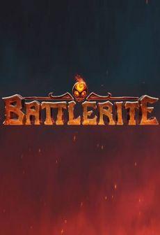 free-battlerite.jpg
