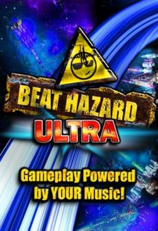 free-beat-hazard-ultra.jpg
