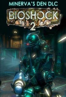free-bioshock-2-minerva-s-den.jpg