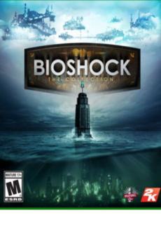free-bioshock-the-collection.jpg