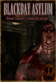 free-blackbay-asylum.jpg