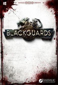 free-blackguards.jpg