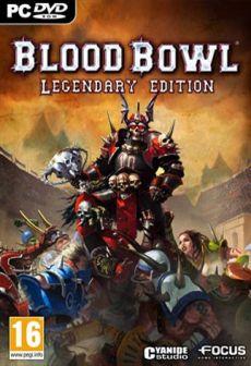 free-blood-bowl-legendary-edition.jpg