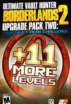 Borderlands 2: Ultimate Vault Hunters Upgrade Pack Free Download Install free-borderlands-2-ultimate-vault-hunter-upgrade-pack.jpg