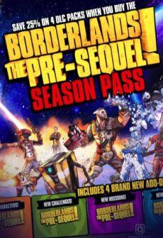free-borderlands-the-pre-sequel-season-pass.jpg