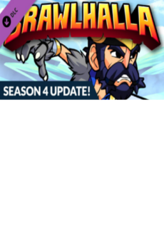 brawlhalla – all legends (current and future cd keys – Free