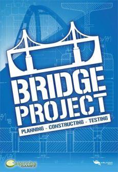 free-bridge-project.jpg
