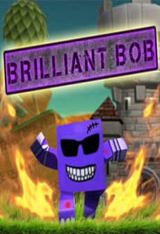 free-brilliant-bob.jpg