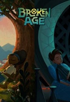 free-broken-age.jpg