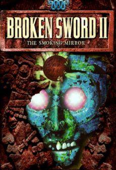 free-broken-sword-2-the-smoking-mirror-remastered.jpg