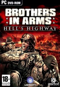 free-brothers-in-arms-hell-s-highway.jpg