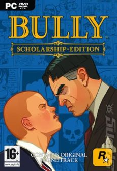 free-bully-scholarship-edition.jpg