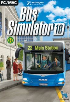 free-bus-simulator.jpg