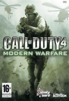 free-call-of-duty-4-modern-warfare.jpg