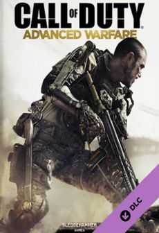 free-call-of-duty-advanced-warfare-limited-edition-exoskeleton.jpg
