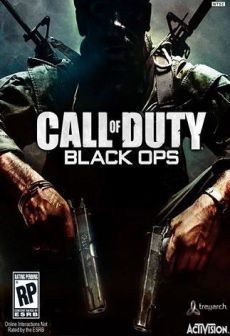 free-call-of-duty-black-ops.jpg