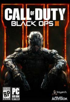 free-call-of-duty-black-ops.jpg