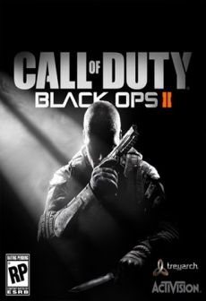 free-call-of-duty-black-ops-ii-nuketown-mp-map.jpg