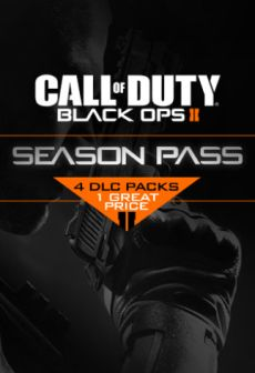 free-call-of-duty-black-ops-ii-season-pass.jpg