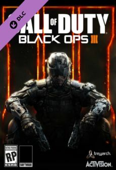 free-call-of-duty-black-ops-iii-the-giant-zombies-map.jpg