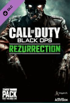 free-call-of-duty-black-ops-rezurrection-content-pack.jpg