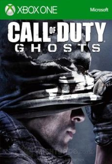 free-call-of-duty-ghosts.jpg