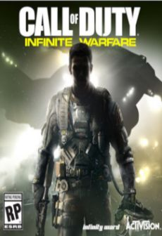free-call-of-duty-infinite-warfare.jpg