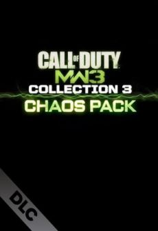free-call-of-duty-modern-warfare-3-collection-3-chaos-pack.jpg