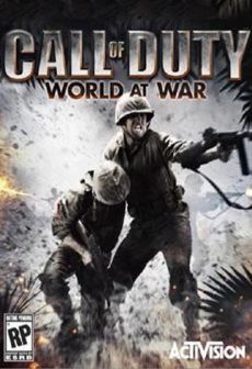 free-call-of-duty-world-at-war.jpg