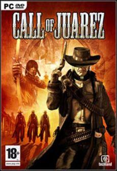 free-call-of-juarez.jpg