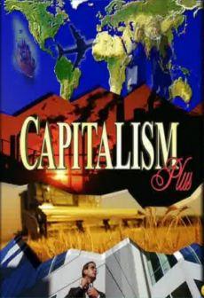 free-capitalism-plus.jpg