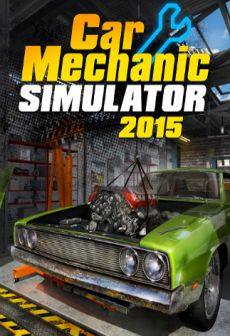 free-car-mechanic-simulator-2015-gold-edition.jpg