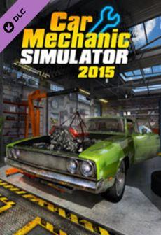 free-car-mechanic-simulator-2015-visual-tuning.jpg